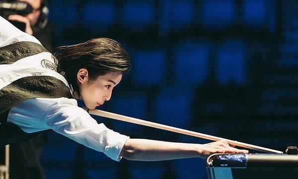 女優メーガン・ライ(賴雅妍)の出演のおすすめ作品