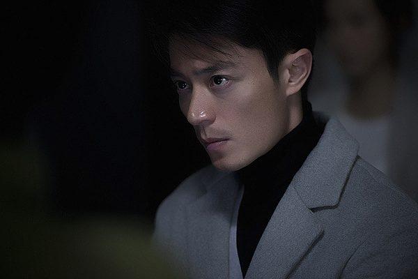 俳優ウォレス・フォ(霍建華)の出演のおすすめ作品